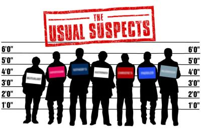 Online Design Appraisal: Real Deal or Real Steal?